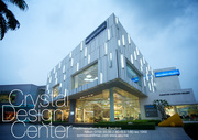 crystaldesigncenter