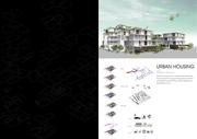 06Urban housing
