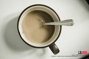กาแฟ<กับ>ถ้วยโปรด