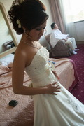 Wedding Oat&Chu.