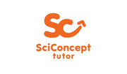 SciConcept tutor Project