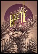 """""""Beetle"""""""