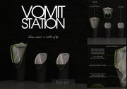 Vomit Station
