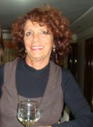 Ana Gabriela.. Eu