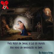 Mensagem 2_Anjos e Artes_Natal de Jesus copy