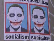obama_joker[1]