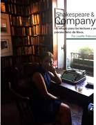 Shakeaspeare & Company