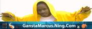 Gansta Marcus