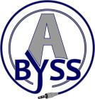 A.B.Y.S.S./THA-BYSSNESS