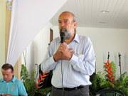 """Seminário """"Políticas verdes para os municípios cearenses"""" FVHD/IVV"""