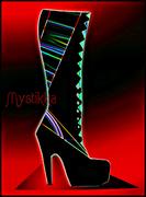 Magic_Boot_2_by_Mystikka