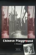 Chinese Playground Cover.5.19