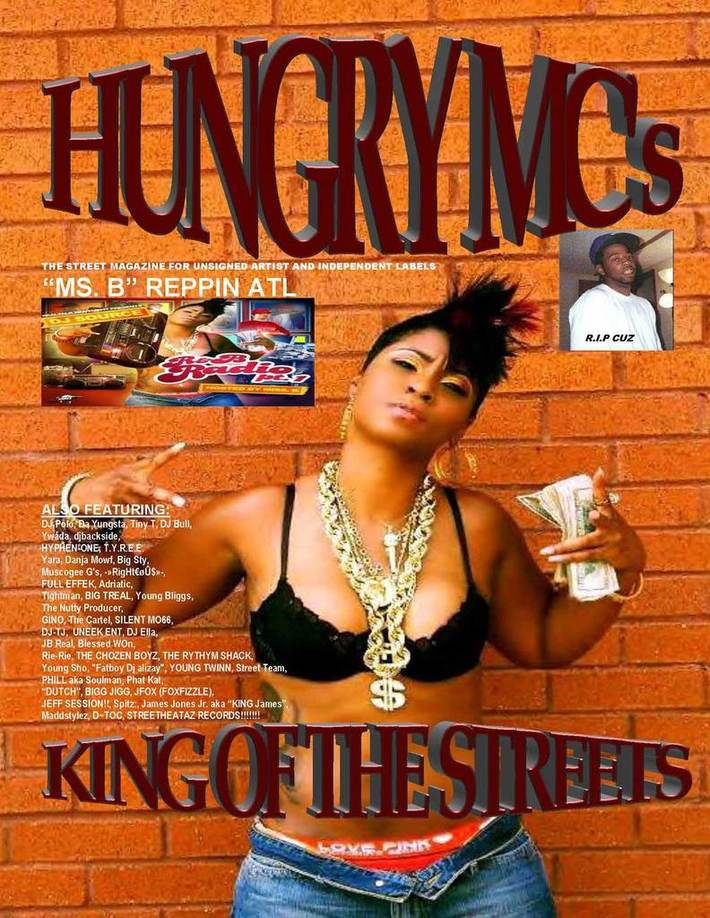 HUNGRY-MC-FRONT-COVERMs.B