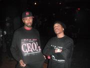 THE C.E.O.Z
