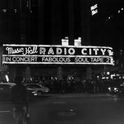Fabolous-The Soul Tape 2