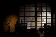 Μια ματιά στο μουσείο Ασιατικής τέχνης (Παλαιά ανάκτορα)