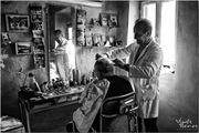 il barbiere