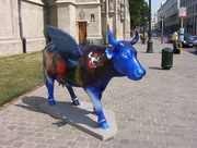 vaches 019