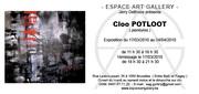 Cloo Potloot