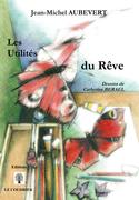 Aubevert-Les Utilités du Rêve-Scan couverture
