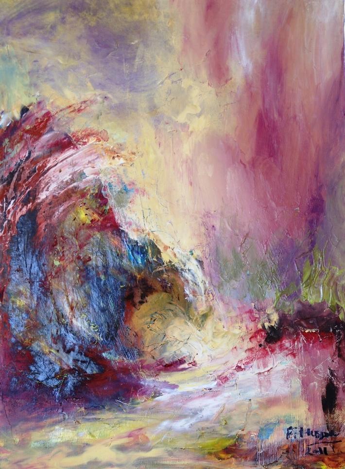 tableaux 2009 2010 014