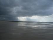 Ostende 121