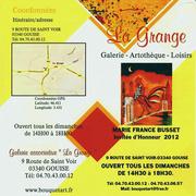 GALERIE-LA-GRANGE-2012-RECTO-web