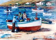 Barque mikonos_1