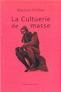 Cultuerie  M. Chifflot 001