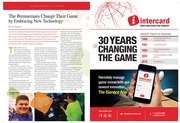 IBI_Firsts_Advertorial_July INtercard