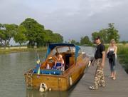 Göta kanal 05-07 065