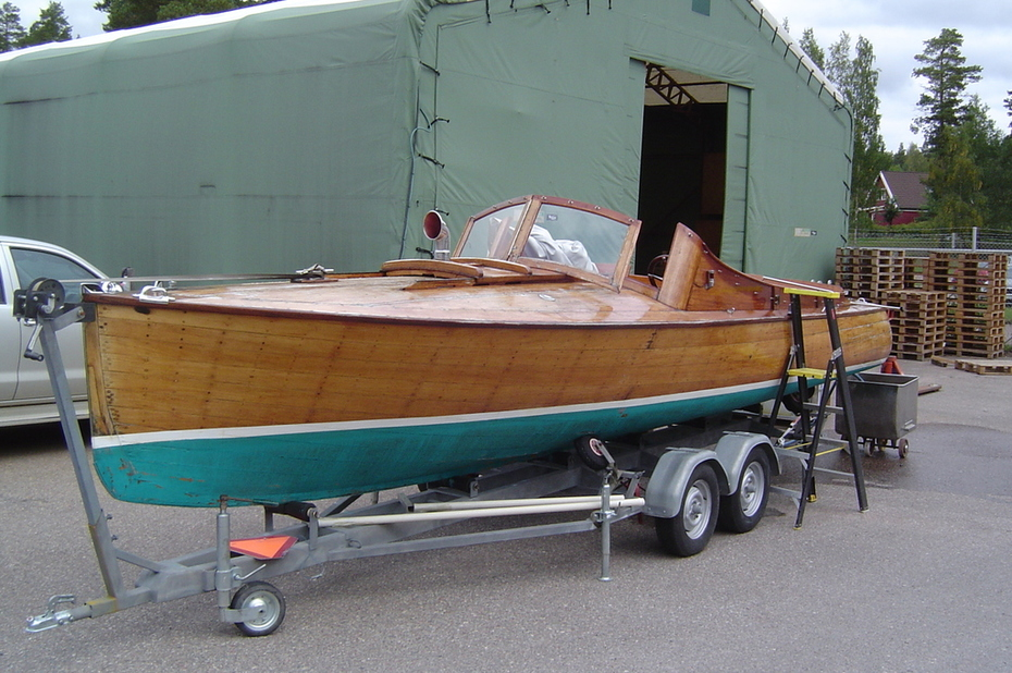 båt falun 003