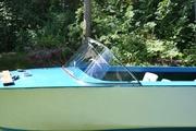 Rutan på båten