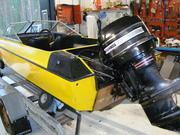 Mercury 850xs -76