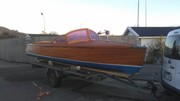 Atosbåt