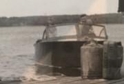 Forslund Ess 1938