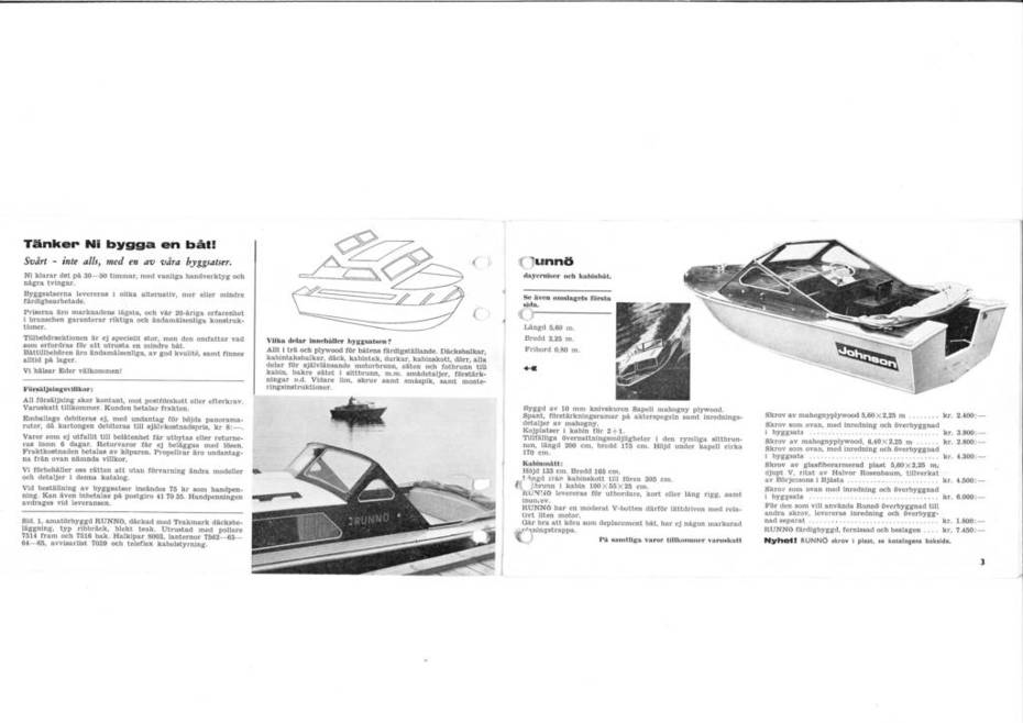 Sida 2 och 3