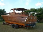 storbåt1 032