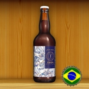 Dama Bier New Flowers Ír…