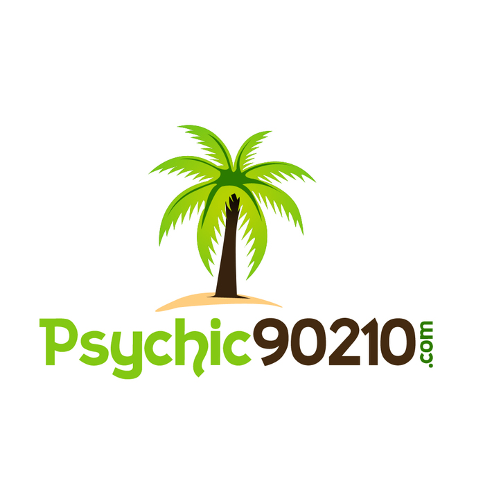 Psychic 90210 Christopher Golden Beverly Hills Psychic