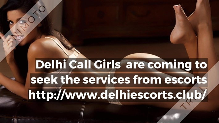 Delhi_call_girls_are_the_glamorous_queens_of_the_entire_industry_1080p