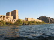 Tempio di Phile