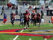 FBU 2014 Sectional Round 1 west Palm beach Tournament 119