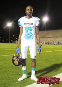 Dolphins ASG 13/14U Division