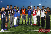 Generation Nexxt All County - Dade 2017
