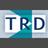 Türk Radyoloji Derneği -…