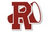EXAMPLE Rydell High Scho…