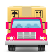 packers-movers-chennai