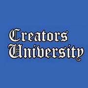"Creators University by ""…"
