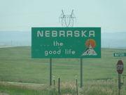 Nebraska Pagans